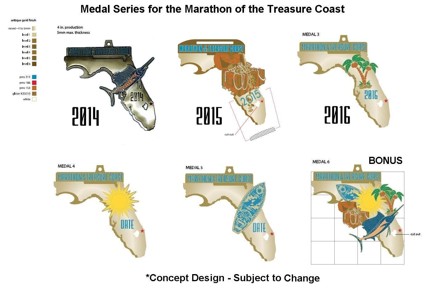 2015B-art-TCM-Medal-Series4