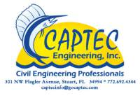 CAPTEC Engineering