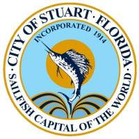 City of Stuart logo