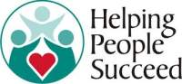 Helping People Succeed