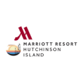 Marriottlogobetter
