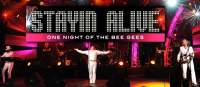 Staylin Alice at the Lyric Theatre