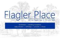 Flagler Place