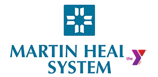 05 Martin Health System stacked logo